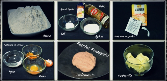 Fotos ingredientes1